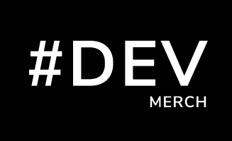 Dev Merch