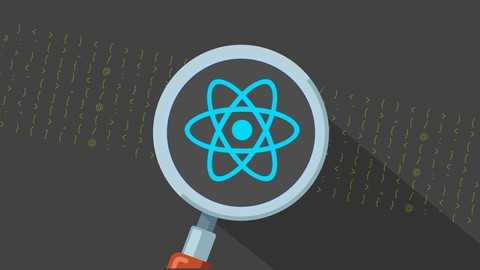 react complete course