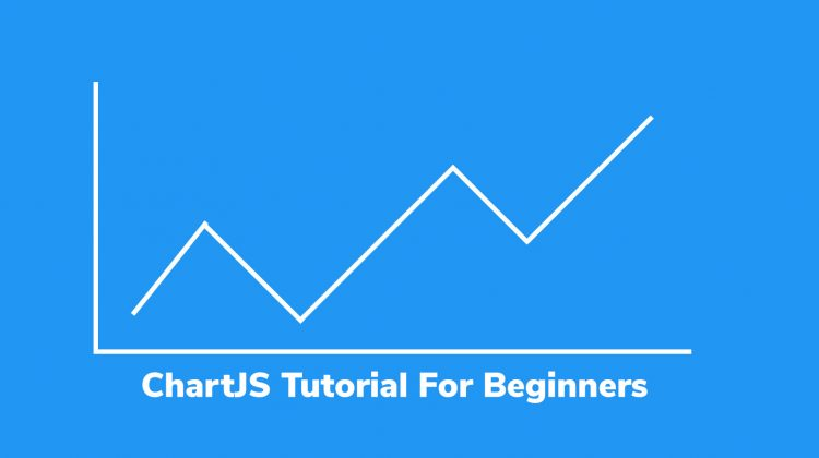 chartjs tutorial for beginners