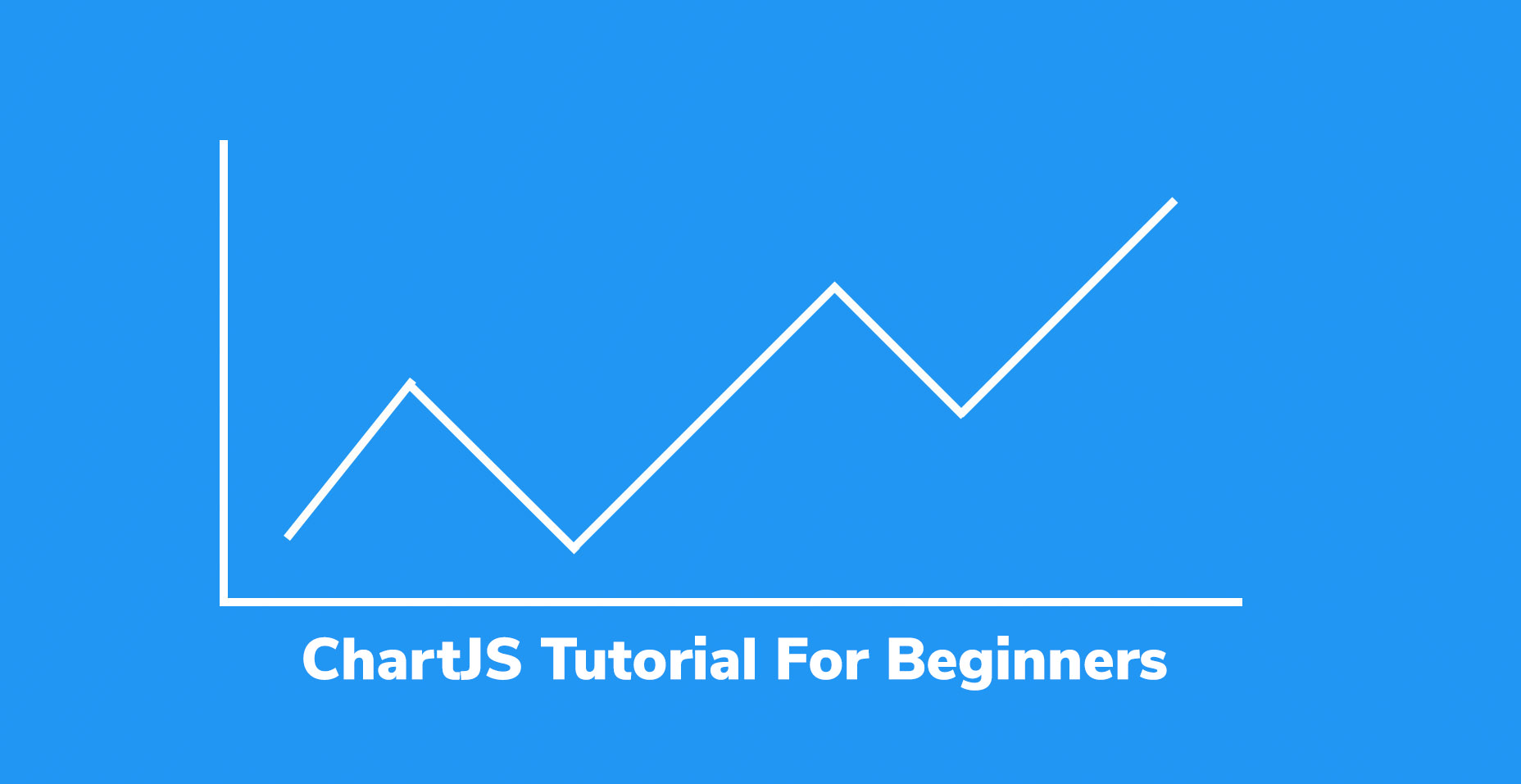 ChartJS Tutorial For Beginners With PDF | Code Wall