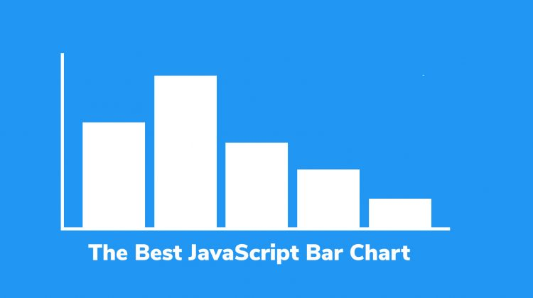 best javascript bar chart