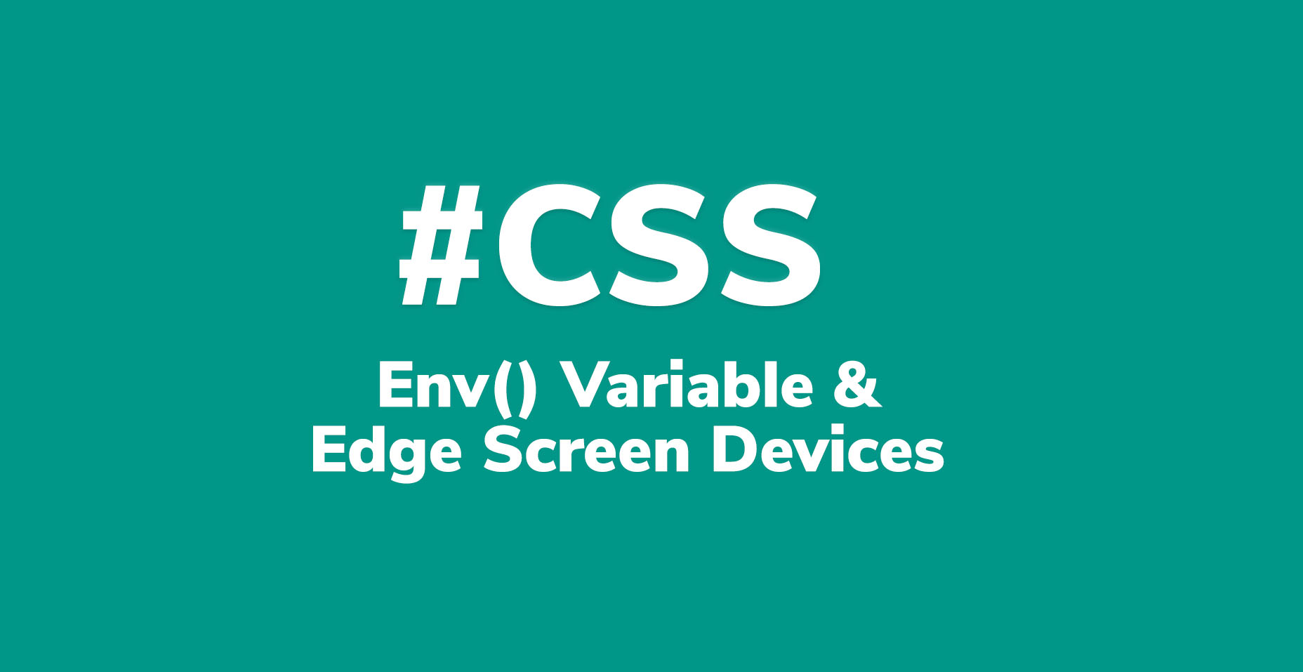 jquery css use variable Free Downloads ▷▷