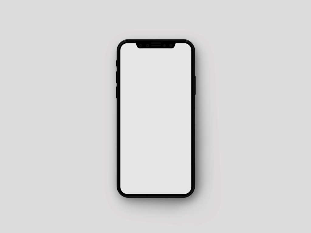 CSS Env Variables For Today's Edge Screen Devices | Code Wall