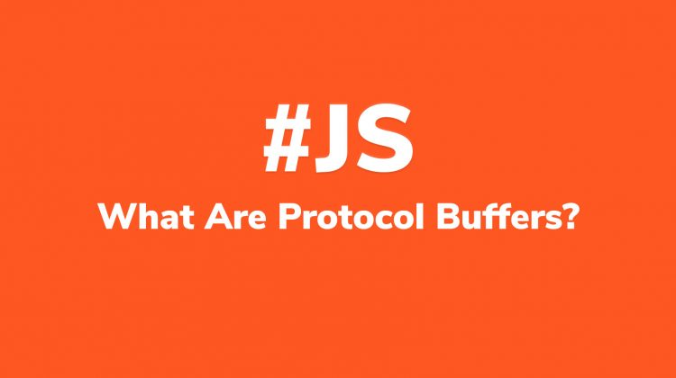 what are protocol buffers